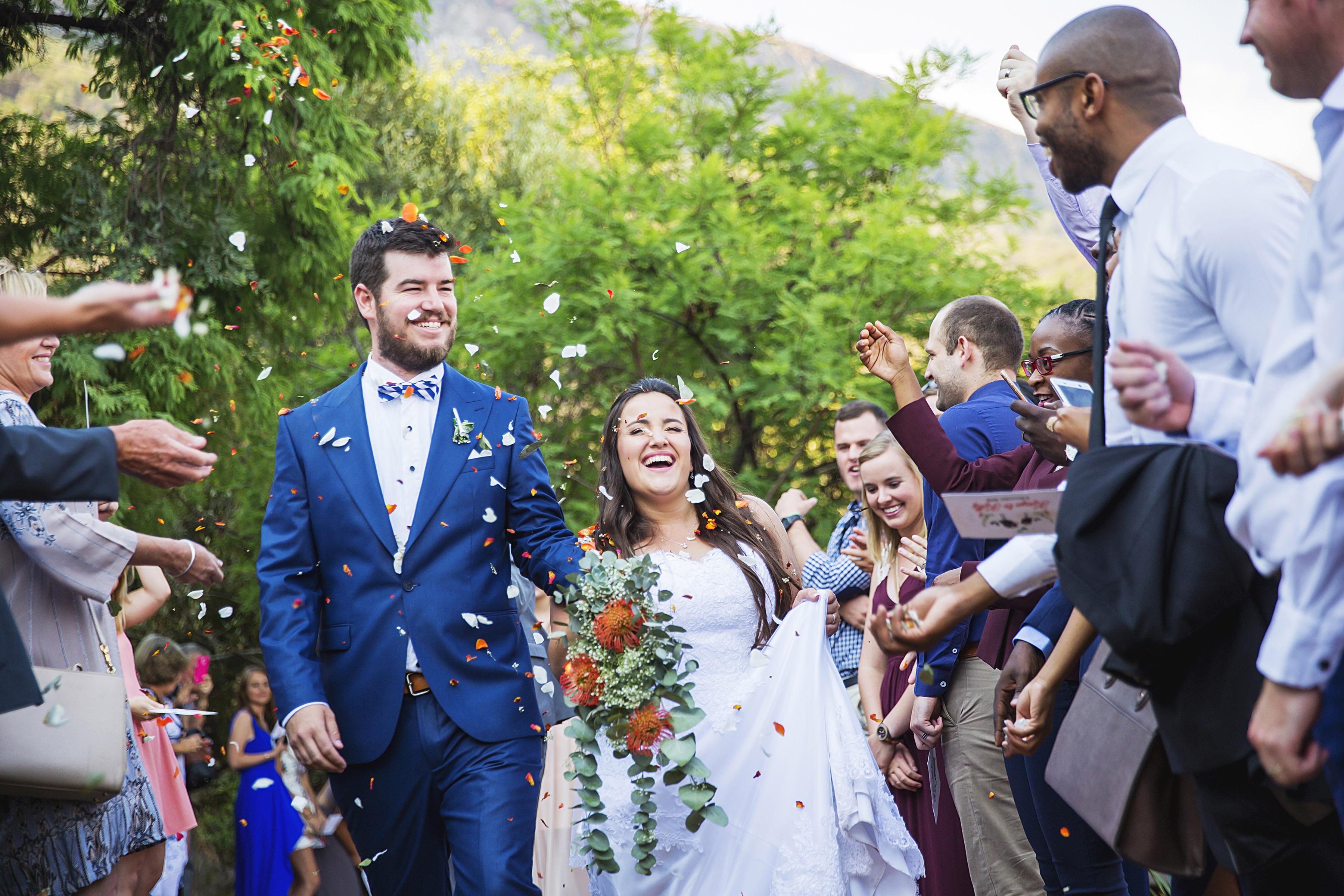 Wedding Couples TKZ Photography