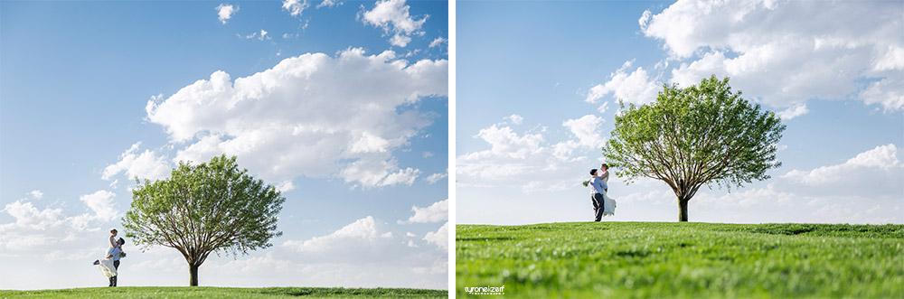 serengeti-golf-89
